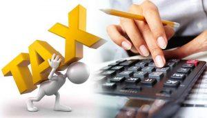 ऑनलाइन आयकर रिटर्न कैसे भरें जानिए इससे संबंधित संपूर्ण जानकारी