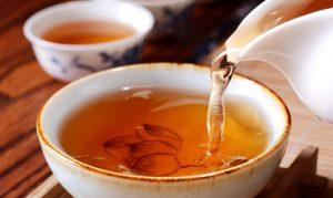 दुनिया की सबसे महंगी चाय कौन सी है