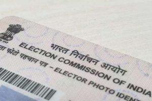 मतदाता पहचान पत्र (Voter ID) खो जाने पर डुप्लीकेट कैसे प्राप्त करें