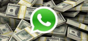व्हाट्सएप से पैसे कैसे कमाएं, जानिए सभी तरीकों को