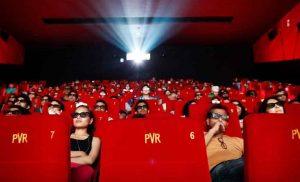 जानिए लॉकडाउन के बाद अब कब लौट रही है सिनेमाघरों में रौनक