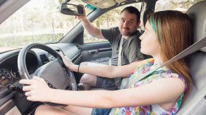 how to get your driving licence, know complete process
