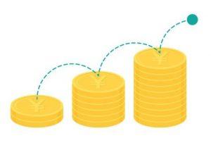 गूगल से पैसे कैसे कमायें