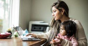 महिलायें घर बैठे कैसे कमायें - How to Earn when Women Sitting at Home