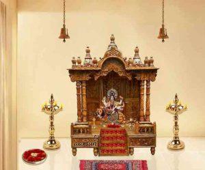 घर के मंदिर में माचिस क्यों नहीं रखनी चाहिए