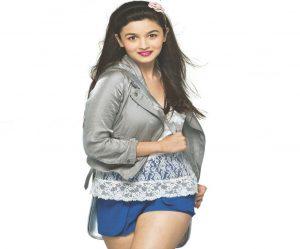 Alia Bhatt hot photo download