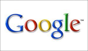 Google क्या है और इसे किसने बनाया है