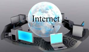 computer-and-internet