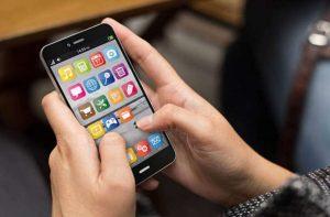 मोबाइल ऐप से पैसे कैसे कमायें