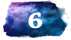 Numerology-Number-6-1