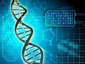 डीएनए (DNA) का फुल फॉर्म क्या है